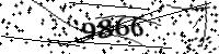 Introduceti literele si numerele de mai jos
