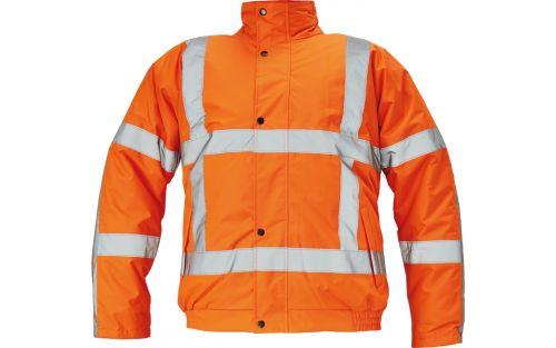 CLOVELLY PILOT RWS jachetă