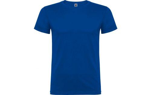Roly Jamaica Albastru Royal