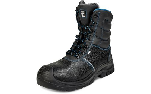 RAVEN XT HIGH ANKLE S3 CI SRC