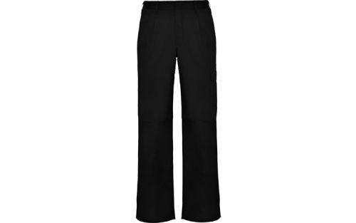 Pantaloni negru Roly Daily 48